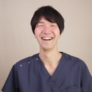 https://sekiya-osteopathy.com/wp-content/uploads/pf-02-1450x900-1-300x300.png